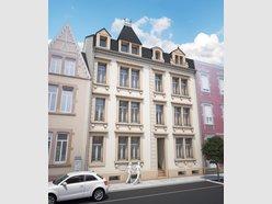 Duplex à vendre 2 Chambres à Ettelbruck - Réf. 4528798