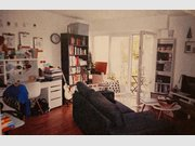 Appartement à vendre F2 à Nancy - Réf. 6371998