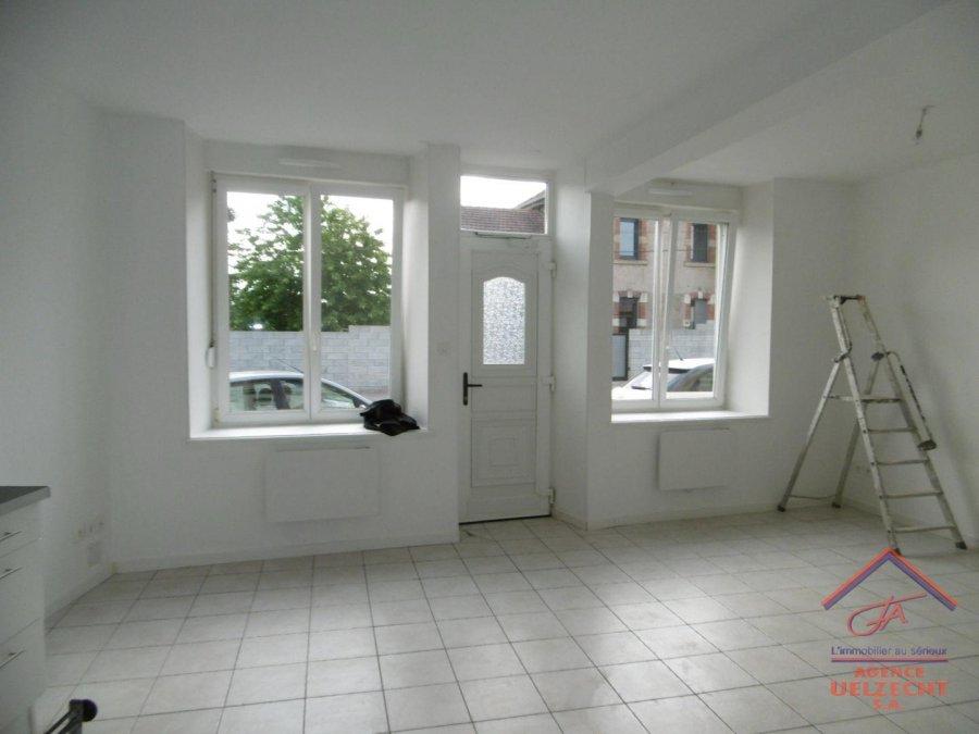 louer appartement 0 pièce 60 m² crusnes photo 6