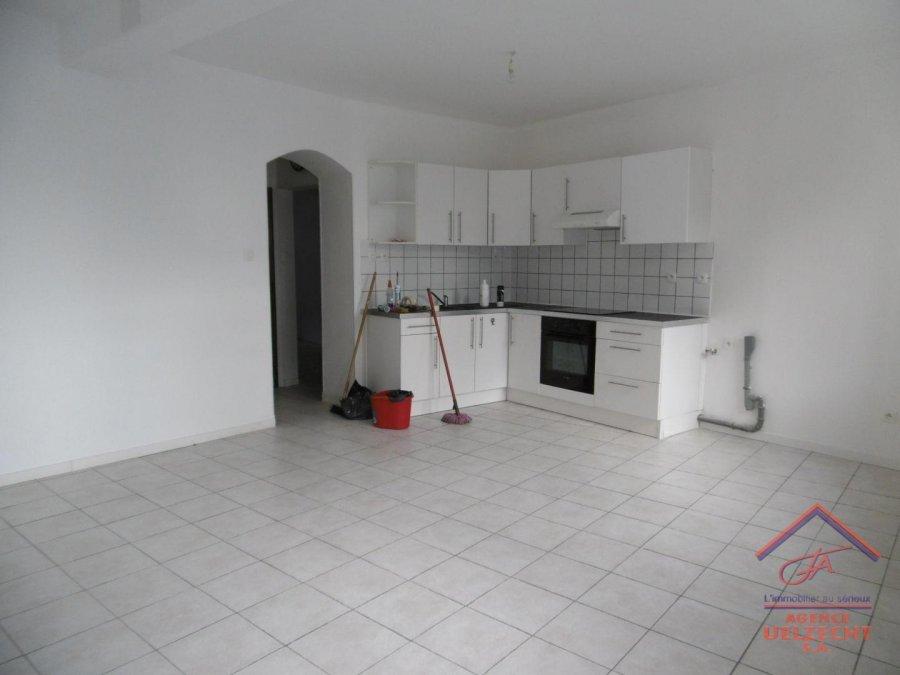 louer appartement 0 pièce 60 m² crusnes photo 5