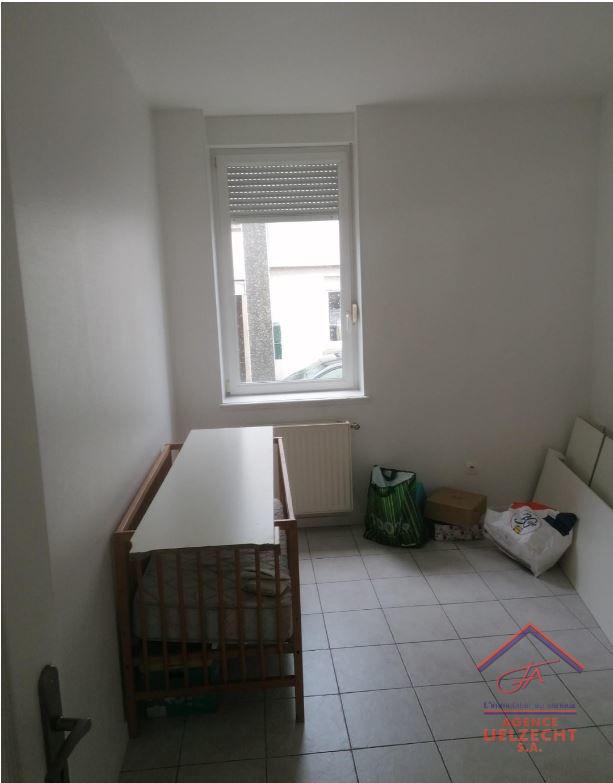 louer appartement 0 pièce 60 m² crusnes photo 3