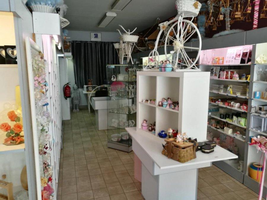 acheter entrepôt 8 pièces 300 m² saint-julien-lès-metz photo 6