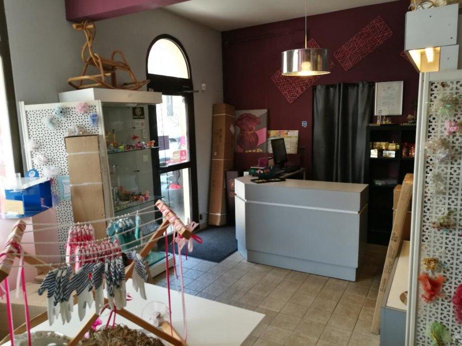 acheter entrepôt 8 pièces 300 m² saint-julien-lès-metz photo 7