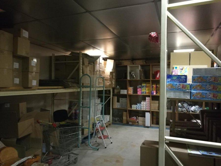 acheter entrepôt 8 pièces 300 m² saint-julien-lès-metz photo 5