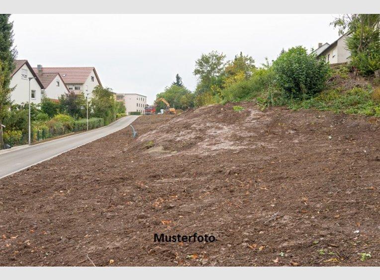 Gewerbliches Grundstück zum Kauf in Lüerdissen (DE) - Ref. 7170718