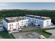 Bureau à vendre 1 Chambre à Wemperhardt - Réf. 6650526