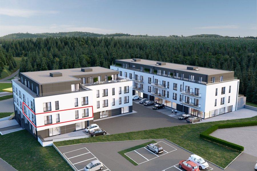 büro kaufen 1 schlafzimmer 161.51 m² wemperhardt foto 1