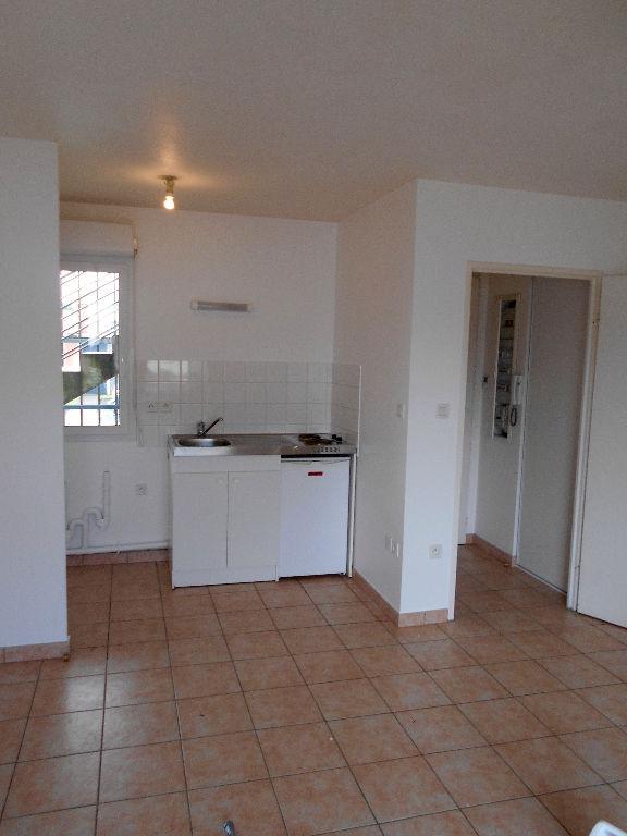 louer appartement 2 pièces 46 m² béthune photo 1