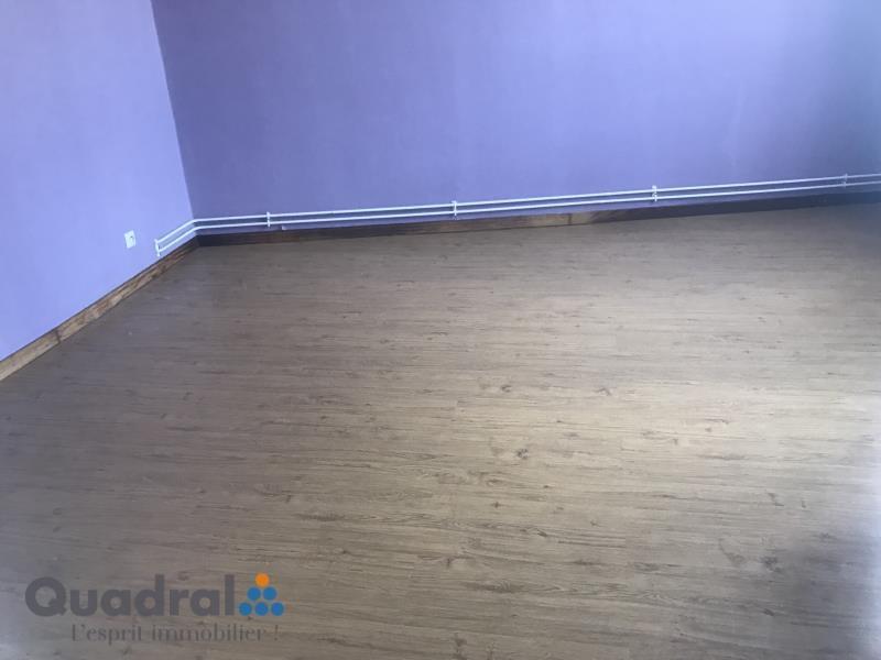 acheter maison 5 pièces 75 m² haucourt-moulaine photo 2
