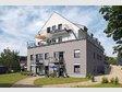 Appartement à vendre 1 Pièce à Freudenburg (DE) - Réf. 7056030