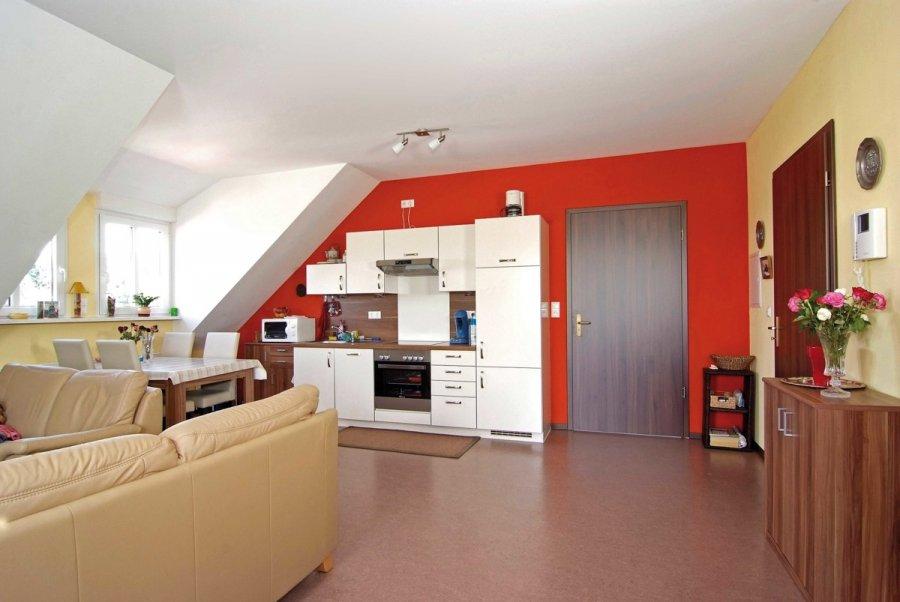 wohnung kaufen 1 zimmer 35.88 m² freudenburg foto 3