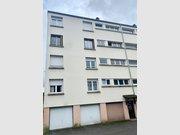 Appartement à louer F6 à Audun-le-Tiche - Réf. 7252638