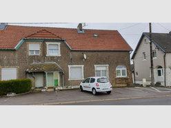 Maison mitoyenne à vendre F3 à Aumetz - Réf. 6269598