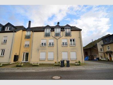 Apartment for sale 2 bedrooms in Reckange (Mersch) - Ref. 6666910