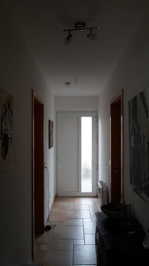 wohnung mieten 2 zimmer 70 m² trier foto 7