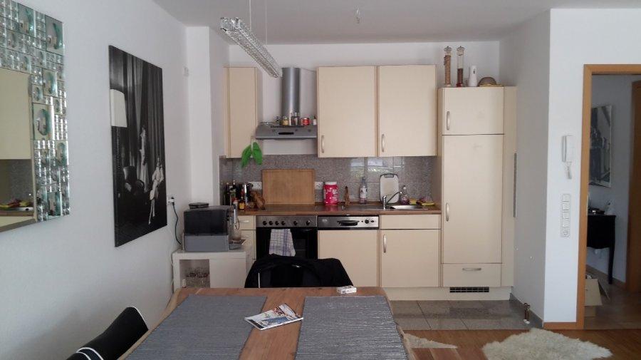 wohnung mieten 2 zimmer 70 m² trier foto 3