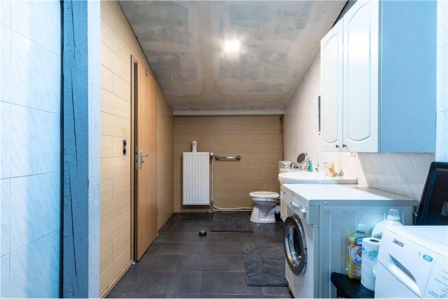 Maison à vendre 3 chambres à Mompach