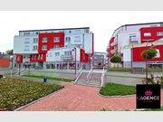 Garage - Parkplatz zur Miete in Bereldange - Ref. 6740638