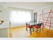Wohnung zur Miete 1 Zimmer in Luxembourg-Belair - Ref. 6806174