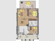 Wohnung zum Kauf 3 Zimmer in Pluwig - Ref. 4582046