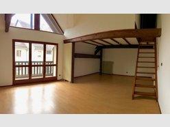 Appartement à louer F3 à Strasbourg-Robertsau - Wacken - Réf. 5044894