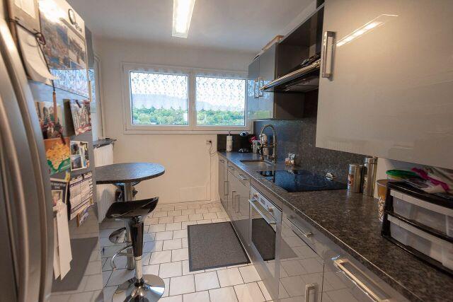 acheter appartement 4 pièces 70 m² clouange photo 3
