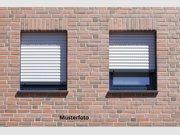 Haus zum Kauf 4 Zimmer in Bad Zwischenahn - Ref. 6884254