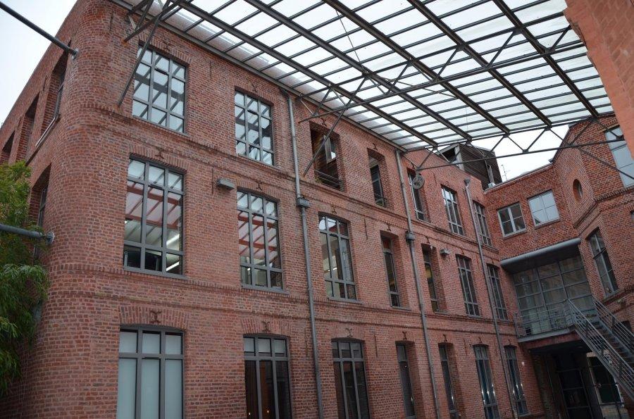 acheter penthouse 8 pièces 345 m² lille photo 1