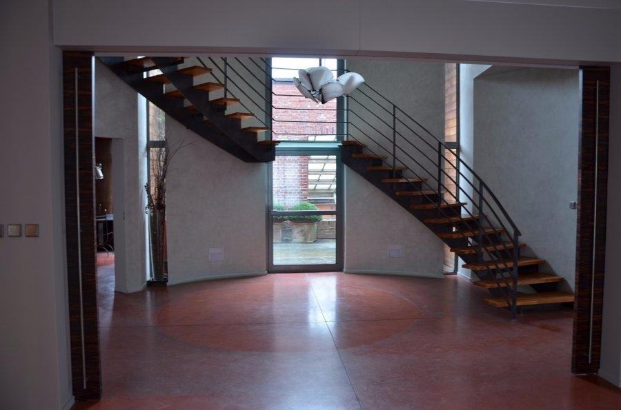 acheter penthouse 8 pièces 345 m² lille photo 2