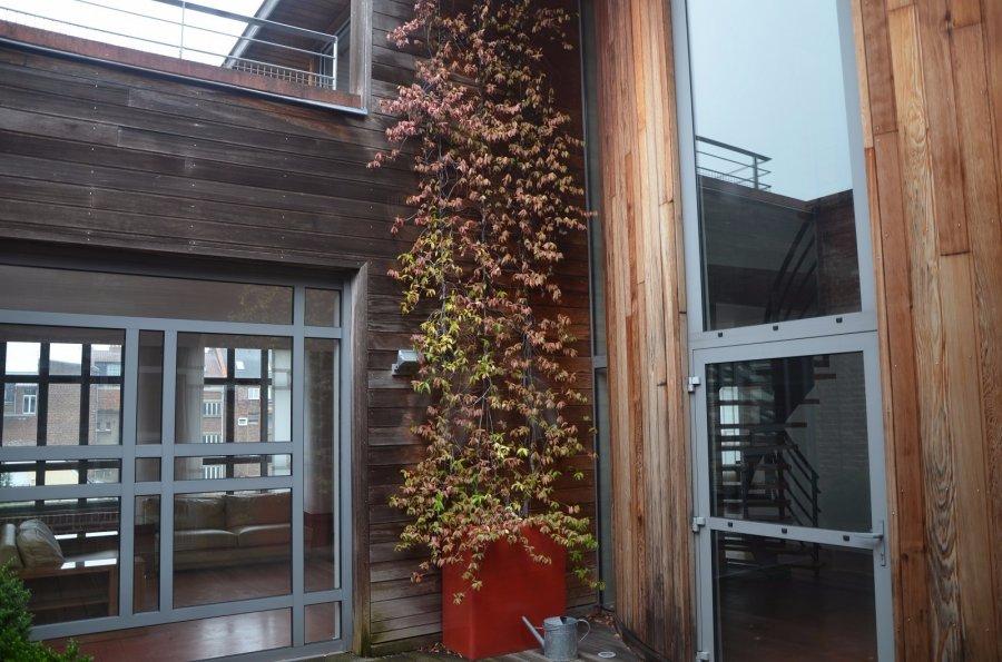 acheter penthouse 8 pièces 345 m² lille photo 3