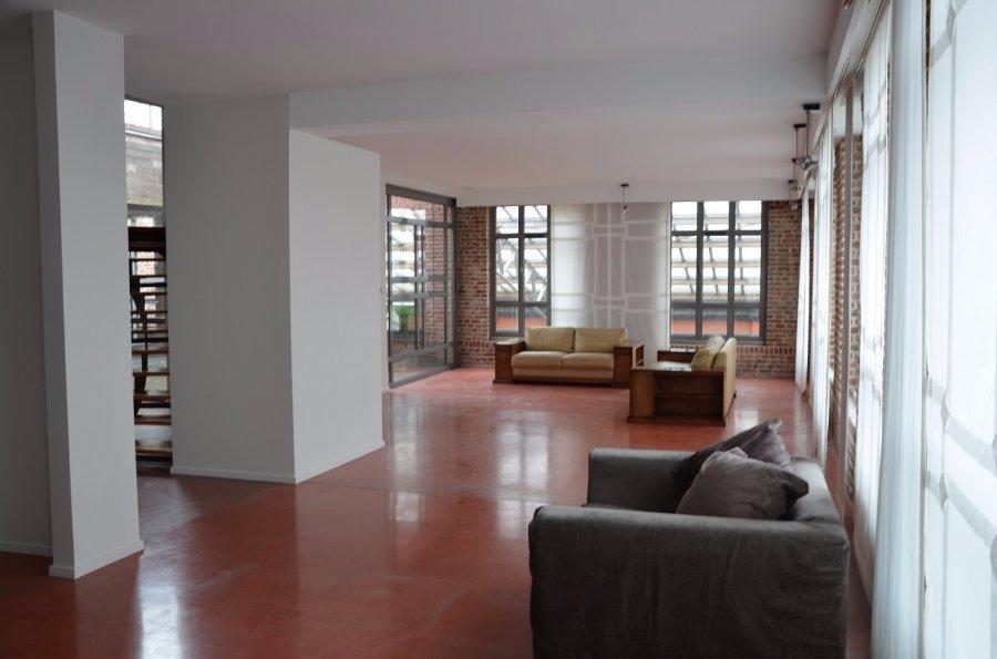 acheter penthouse 8 pièces 345 m² lille photo 4