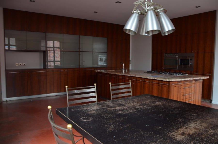 acheter penthouse 8 pièces 345 m² lille photo 5