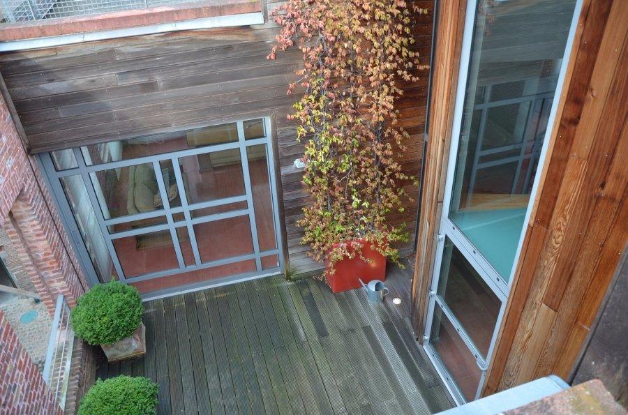 acheter penthouse 8 pièces 345 m² lille photo 6