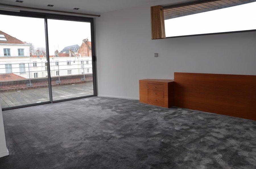 acheter penthouse 8 pièces 345 m² lille photo 7