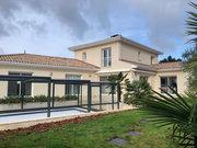 Maison à vendre F6 à Challans - Réf. 6626206