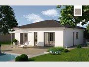 Maison à vendre 3 Pièces à Burbach - Réf. 7216030