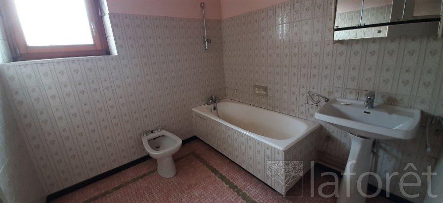 acheter maison 6 pièces 156 m² deyvillers photo 7