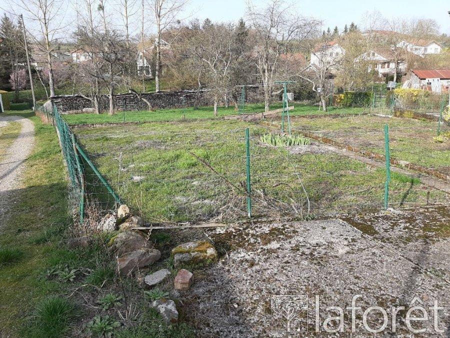 acheter maison 6 pièces 156 m² deyvillers photo 4