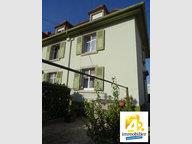 Maison à vendre F4 à Colmar - Réf. 6073246