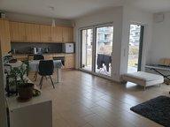 Apartment for rent 1 bedroom in Bertrange - Ref. 7121822