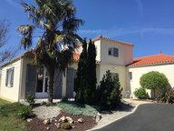 Maison à vendre F5 à L'Orbrie - Réf. 6405022