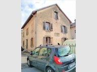 Maison à vendre F7 à Rehaupal - Réf. 5626782