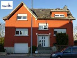 Maison à vendre 2 Chambres à Ehlerange - Réf. 5168030