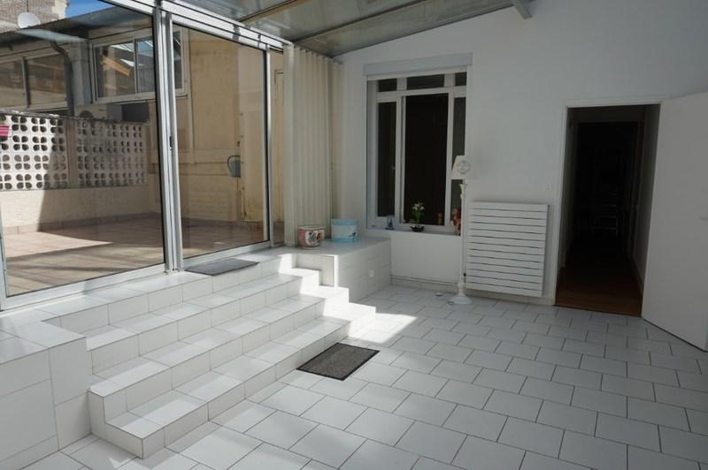 acheter appartement 5 pièces 145 m² bar-le-duc photo 3