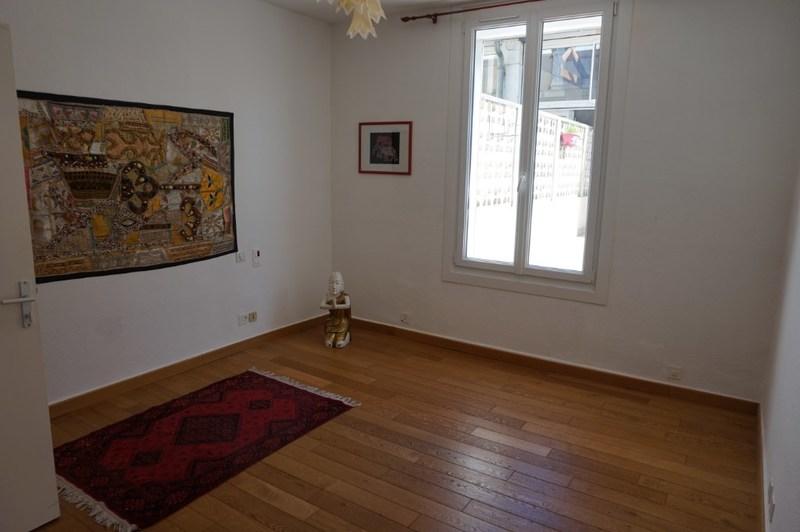acheter appartement 5 pièces 145 m² bar-le-duc photo 6