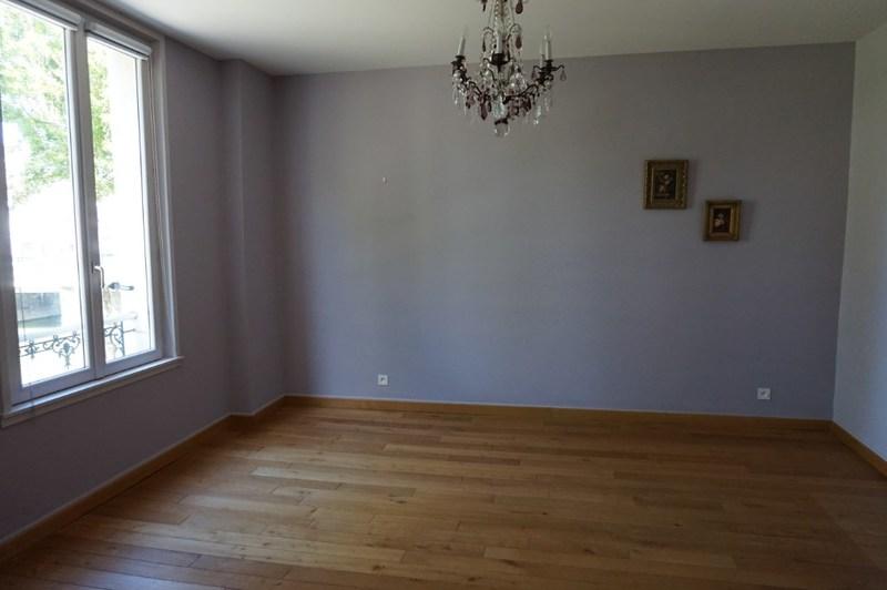 acheter appartement 5 pièces 145 m² bar-le-duc photo 4