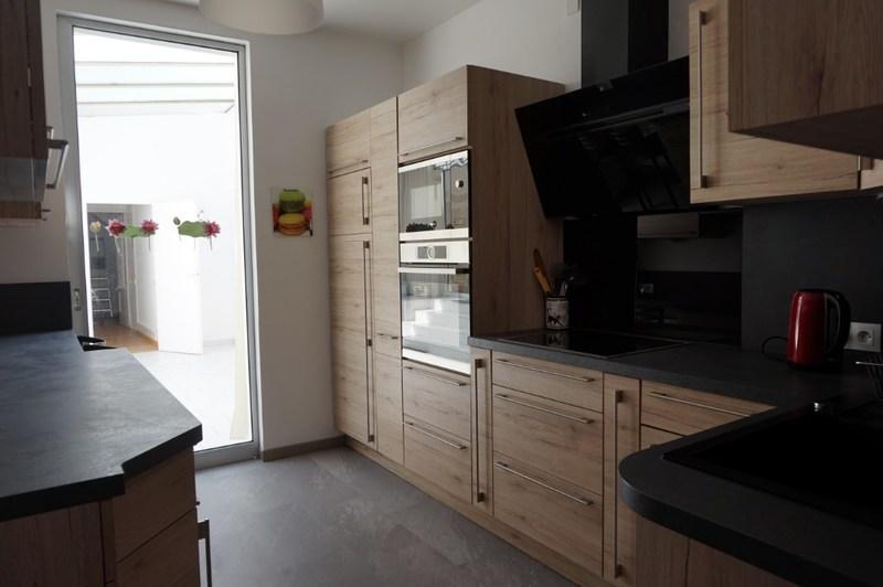 acheter appartement 5 pièces 145 m² bar-le-duc photo 2