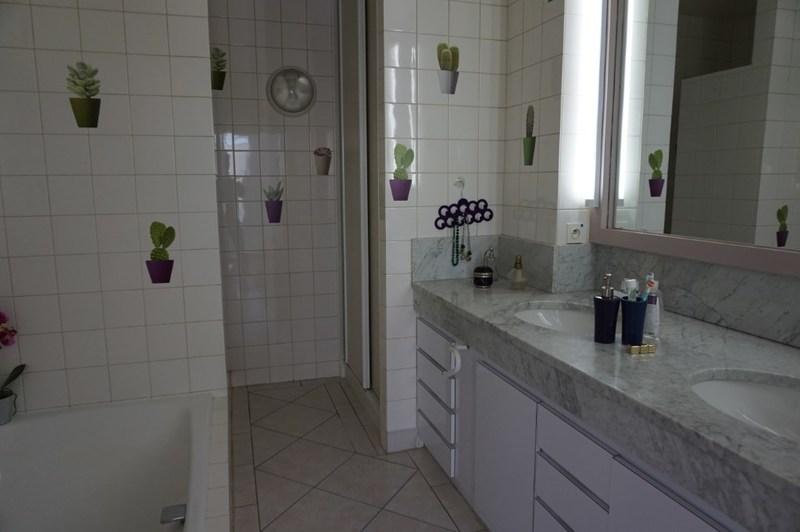 acheter appartement 5 pièces 145 m² bar-le-duc photo 7