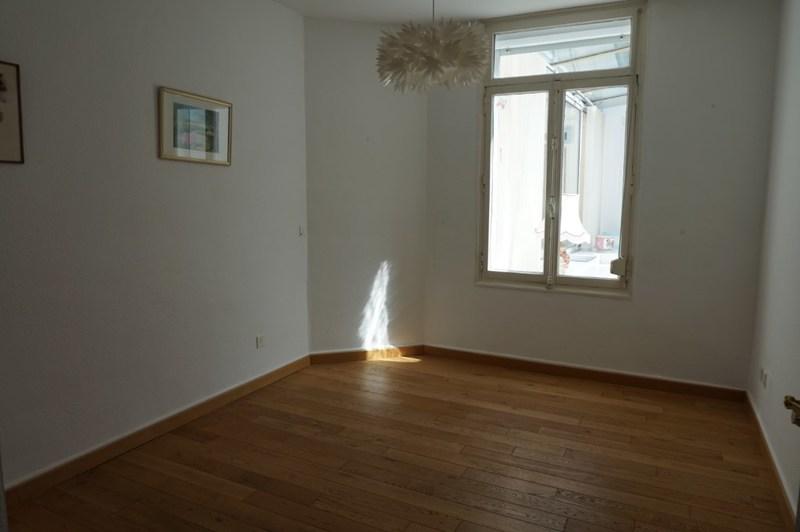 acheter appartement 5 pièces 145 m² bar-le-duc photo 5