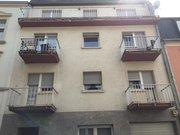 Appartement à louer 1 Chambre à Esch-sur-Alzette - Réf. 5049502